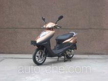 Qingqi QM125T-6C скутер