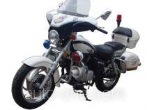Qingqi QM150-3J motorcycle