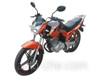 Qingqi QM150-3P motorcycle