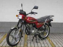Qingqi QM125-7F motorcycle