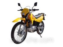 Qingqi QM150GY-C motorcycle
