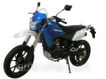 Qingqi QM150GY-M motorcycle