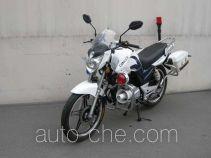 Qingqi QM150J-3W motorcycle