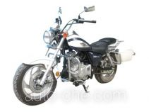 Qingqi QM250-3L motorcycle