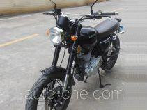Qingqi QM250-3X мотоцикл