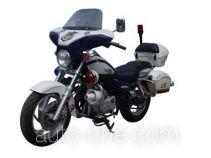 Qingqi QM250J-2L motorcycle