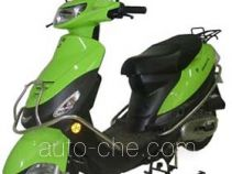 Qingqi QM48QT-9B 50cc scooter