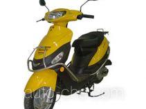 Qingqi QM50QT-9 50cc scooter