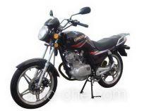 Qingqi QP125-3A motorcycle