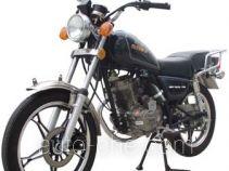 Qipai QP125-7E motorcycle