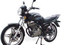 Qipai QP125-N motorcycle