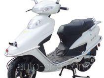 Qipai QP125T-2G scooter