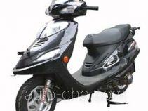 Qipai QP125T-2V scooter