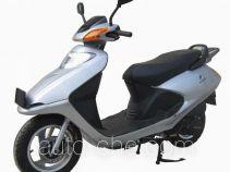 Qipai QP125T-V scooter
