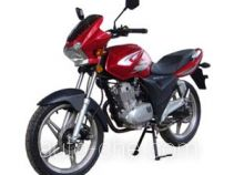 Peugeot QP150-3F motorcycle