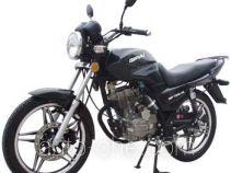 Qipai QP150-N motorcycle