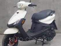 Qisheng QS100T скутер