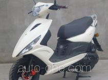 Qisheng QS100T-3 scooter