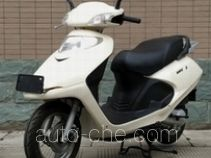 Qisheng QS100T-3C scooter