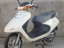 Qisheng QS100T-4 scooter