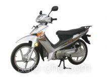 Qingqi Suzuki QS110-2 underbone motorcycle