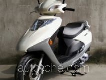 Qisheng QS110T-C scooter