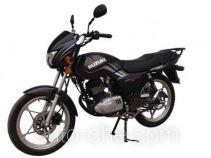 Qingqi Suzuki GS125R  QS125-2 motorcycle