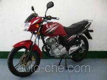 Qingqi Suzuki GSX125  QS125-3G motorcycle
