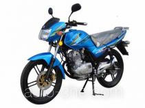 Qingqi Suzuki GSX125  QS125-3K motorcycle