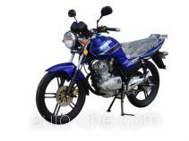 Qingqi Suzuki GSX125  QS125-3L motorcycle
