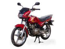 Qingqi Suzuki QS125-5A motorcycle