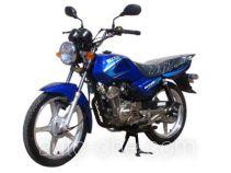 Qingqi Suzuki QS125-5B motorcycle