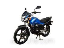 Qingqi Suzuki QS125-5G motorcycle