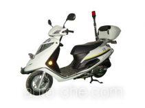 Qingqi Suzuki QS125J-2 scooter