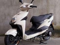 Qisheng QS125T-15C скутер