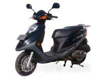 Qingqi Suzuki UZ125  QS125T-2A scooter