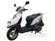 Qingqi Suzuki QS125T-2B scooter