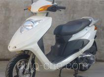 Qisheng QS125T-3 скутер