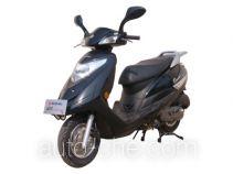 Qingqi Suzuki QS125T-4 scooter