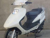 Qisheng QS125T-5 скутер
