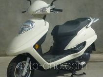 Qisheng QS125T-7 scooter