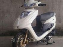 Qisheng QS125T-7C скутер