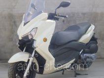 Qisheng QS150T-3 скутер