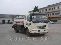 Jieli Qintai QT5071GJY3 fuel tank truck