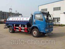 Jieli Qintai QT5090GPSE3 sprinkler / sprayer truck