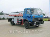 Jieli Qintai QT5110GJYGL3 fuel tank truck
