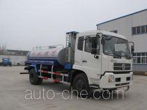 Jieli Qintai QT5141GSSTJ3 sprinkler / sprayer truck