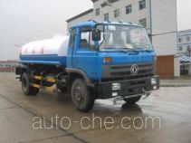Jieli Qintai multi-purpose watering truck