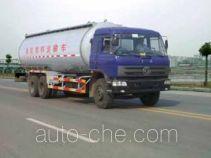 琴台牌QT5251GFL型粉粒物料运输车