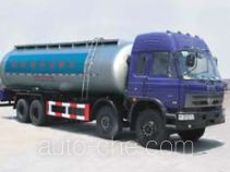 琴台牌QT5310GFL型粉粒物料运输车